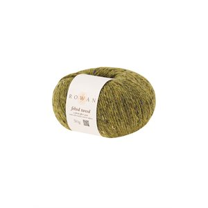 Rowan - Felted Tweed - Avocado